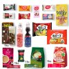 Balíček Japonská Ochutnávka nové 7