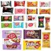 KitKat Balíček Premium 2
