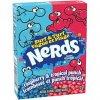 wonka nerds tropical punch raspberry
