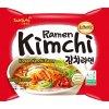2255 ramen kimchi original