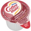 cm cinnamon vanilla creme tub 00050000424986 cl f1l1 png