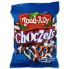 toad ally choczels 85g
