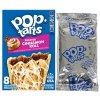 Pop Tarts Frosted Cinnamon Roll 1ks (2x50g) USA