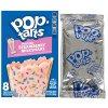 Pop Tarts Frosted Strawberry Milkshake 1ks (2x48g) USA