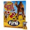 Fini Camel Balls Extra Sour Žvýkačka 1ks 5g ESP