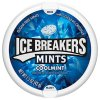 Ice Breakers Mints Coolmint 42g USA