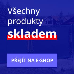 E-shop Plachty Štěpáník