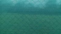 Khaki síť na plot