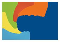 logo-plachty-stepanik