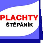 Plachty Štěpáník