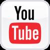 youtube-logo-51CDA55827-seeklogo.com