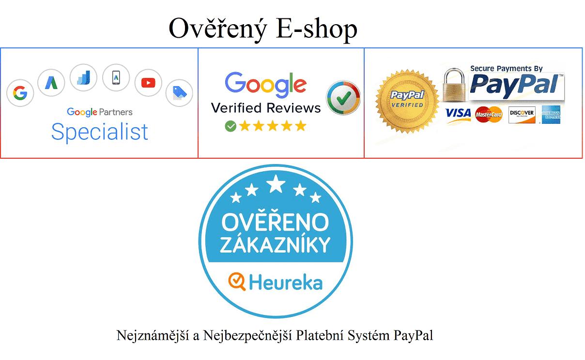 Nejznámější a Nejbezpečnější Platební Systém PayPal
