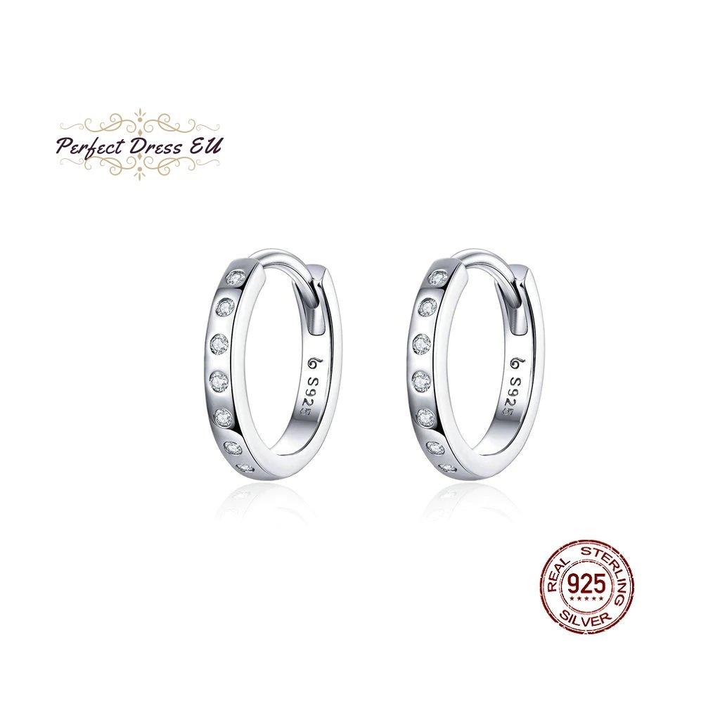 BSE101 (7)