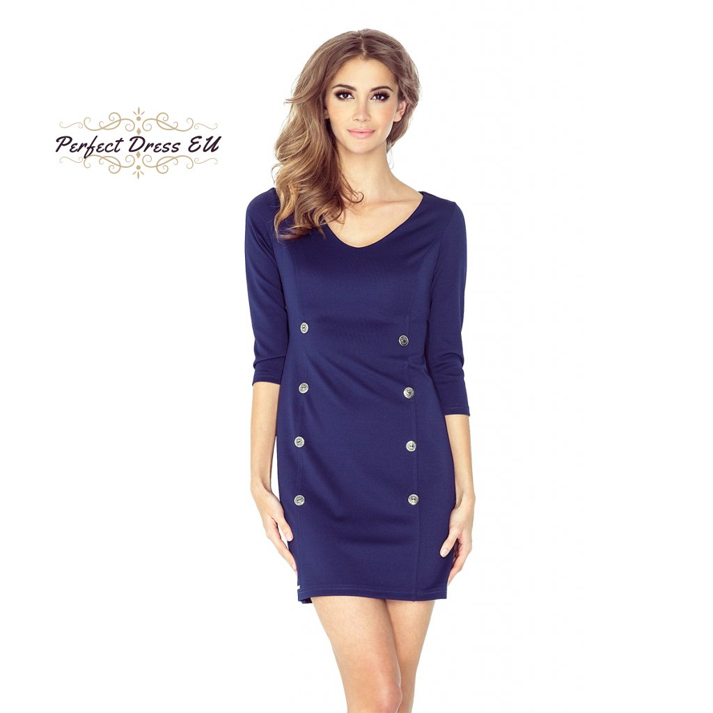 mm 019 1 sukienka z dekoltem 8 5985