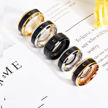 Vyjímečný prsten pro měření teploty (1)