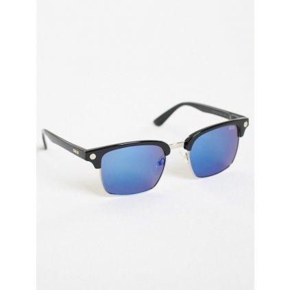 Sluneční Brýle Big Star Z74099