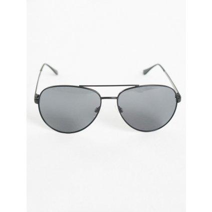 Sluneční Brýle Big Star Z74122