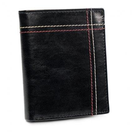 Pánská kožená peněženka Always Wild®
