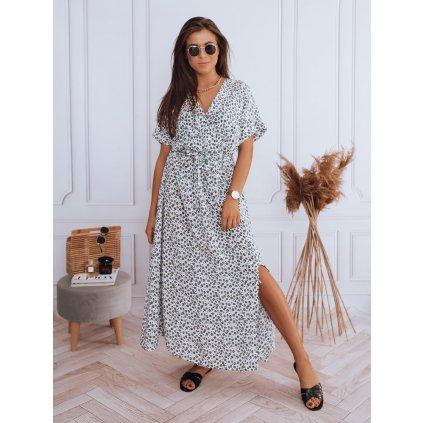 Dámské šaty SHIRL
