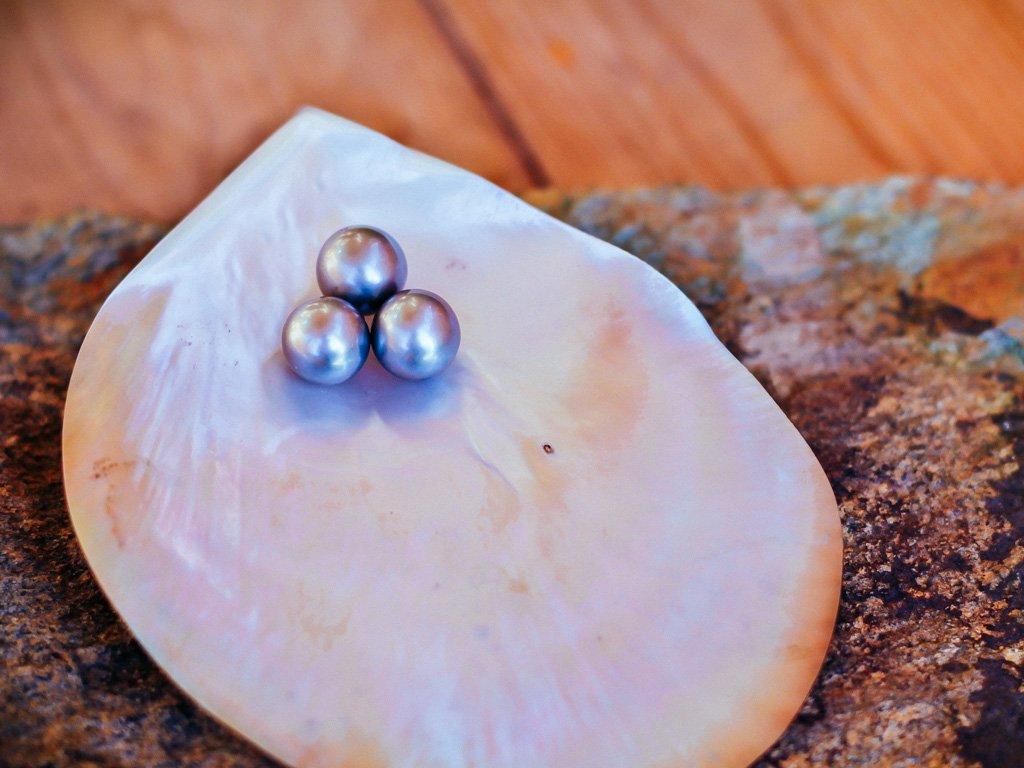 0030 náušnice perly IMG 7516