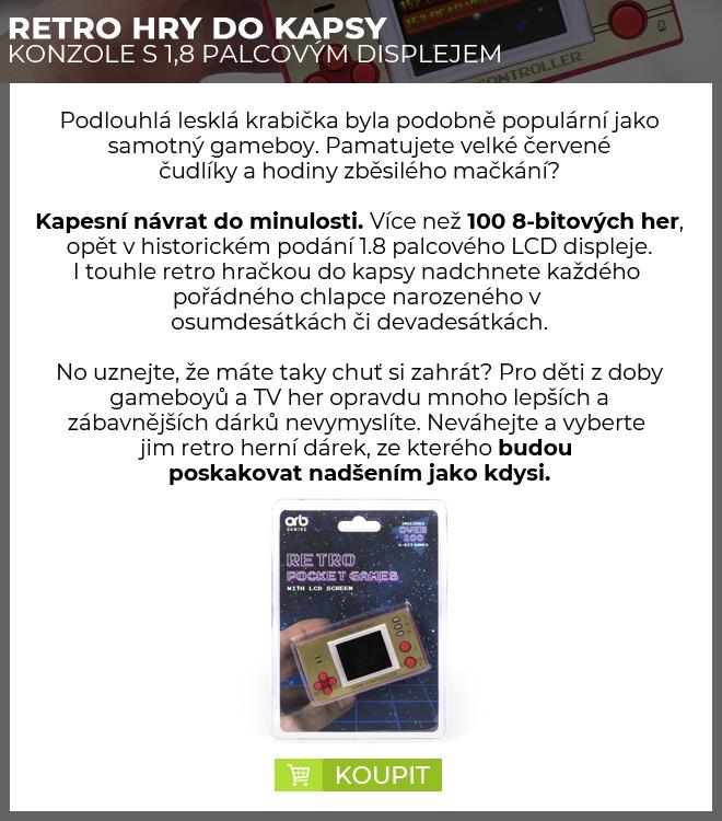 kapsa_1