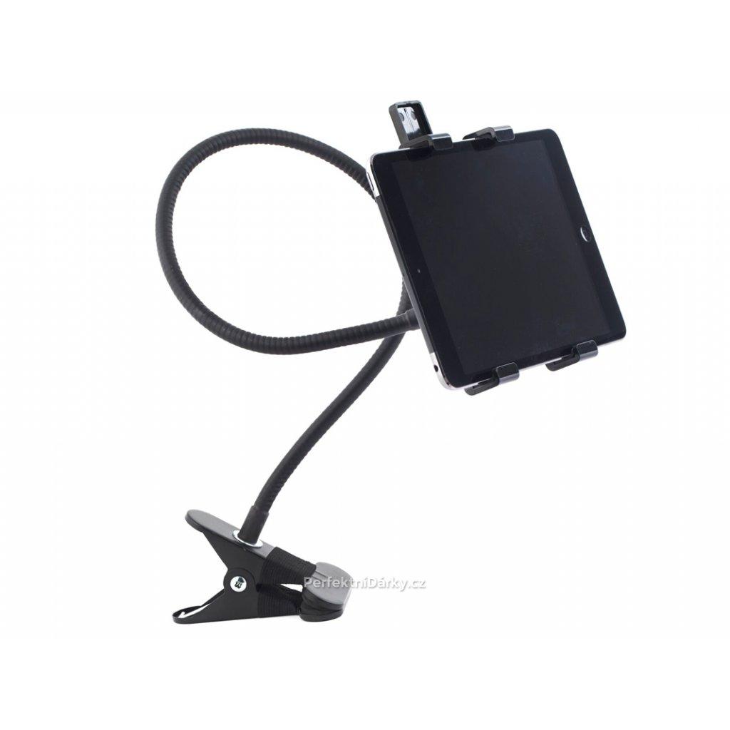 Super-pevný držák na tablet