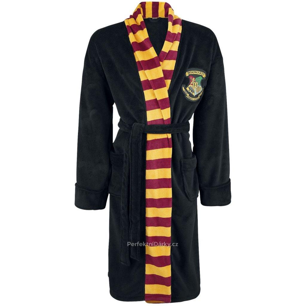 Harry Potter - Župan Hogwarts Express