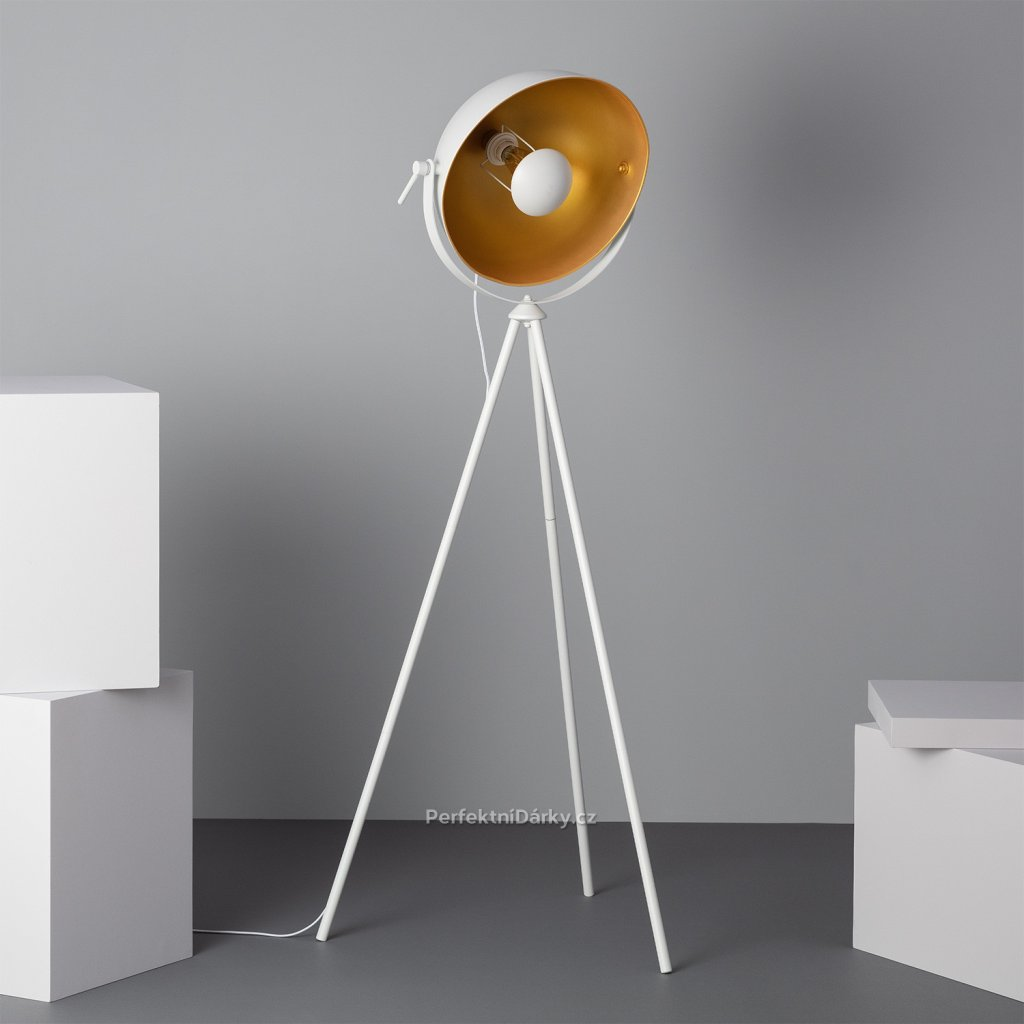 darvoza floor lamp (10)