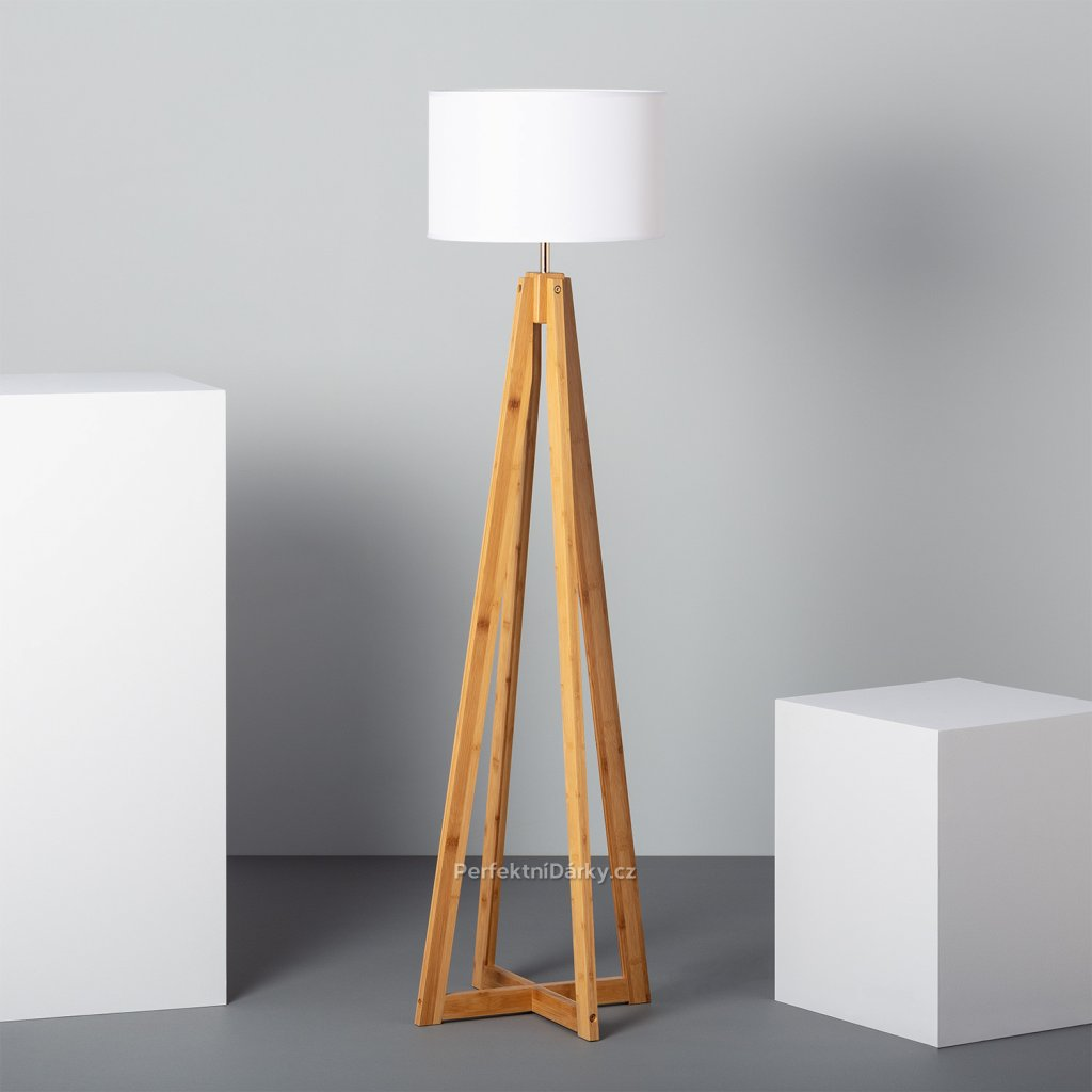 korsade floor lamp (17)