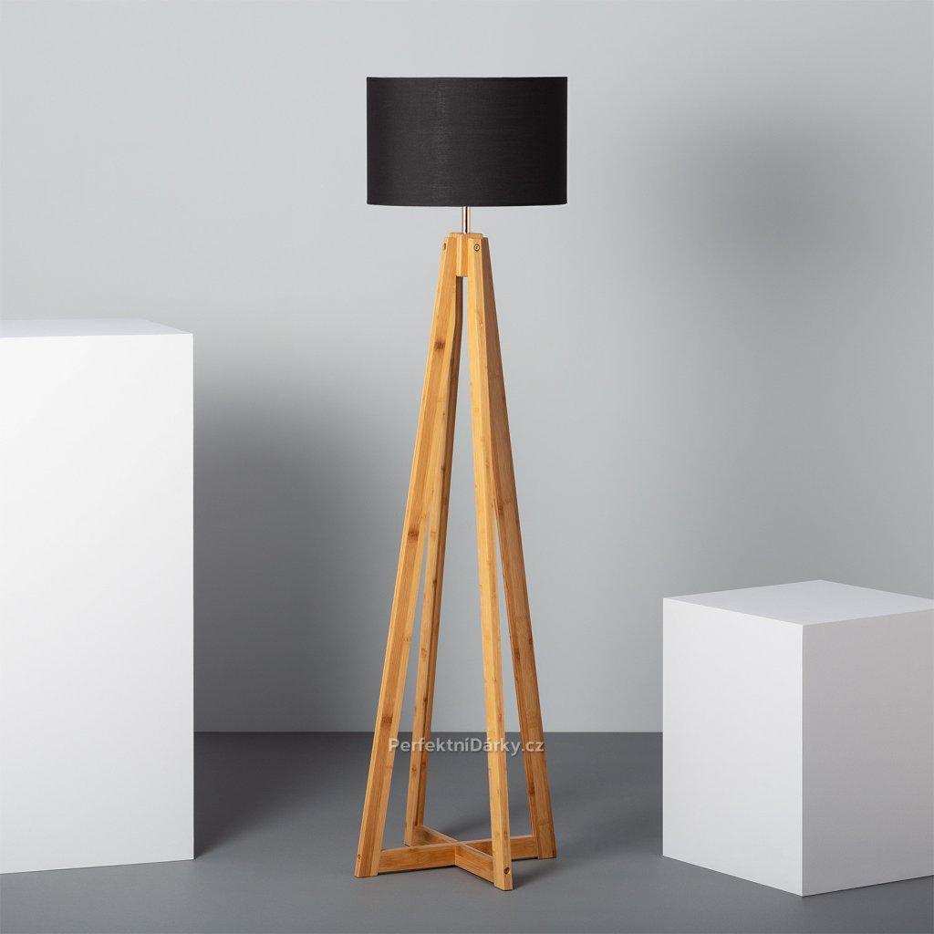 korsade floor lamp (11)