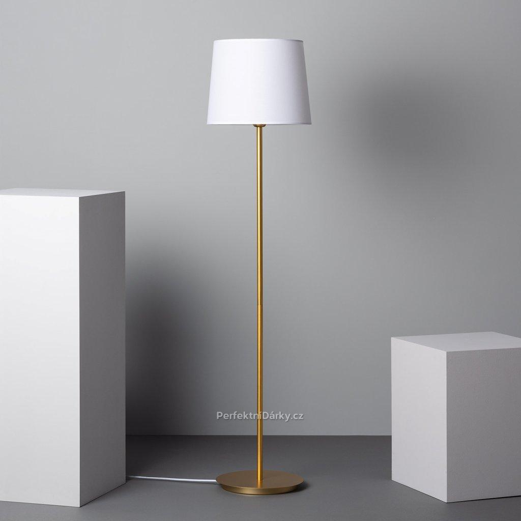 xana floor lamp