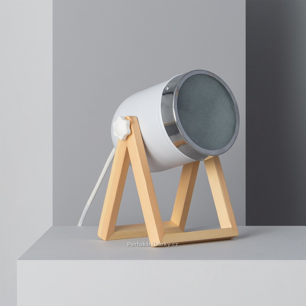 galicy table lamp