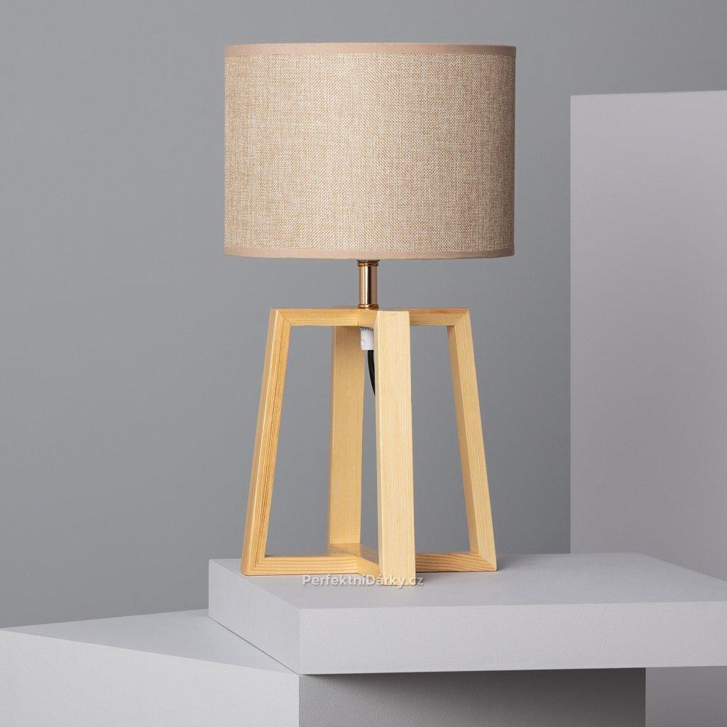korsade table lamp (14)