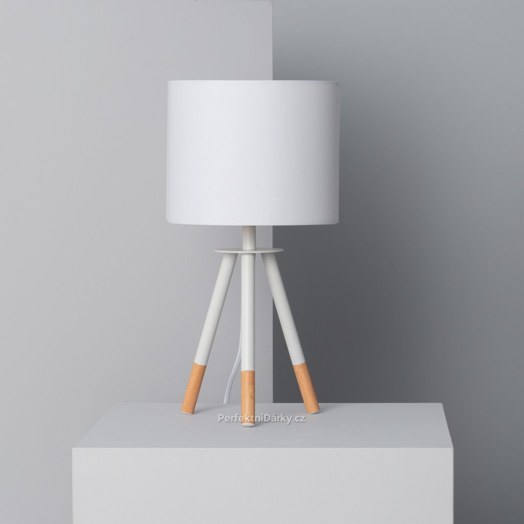 kathathu table lamp (5)