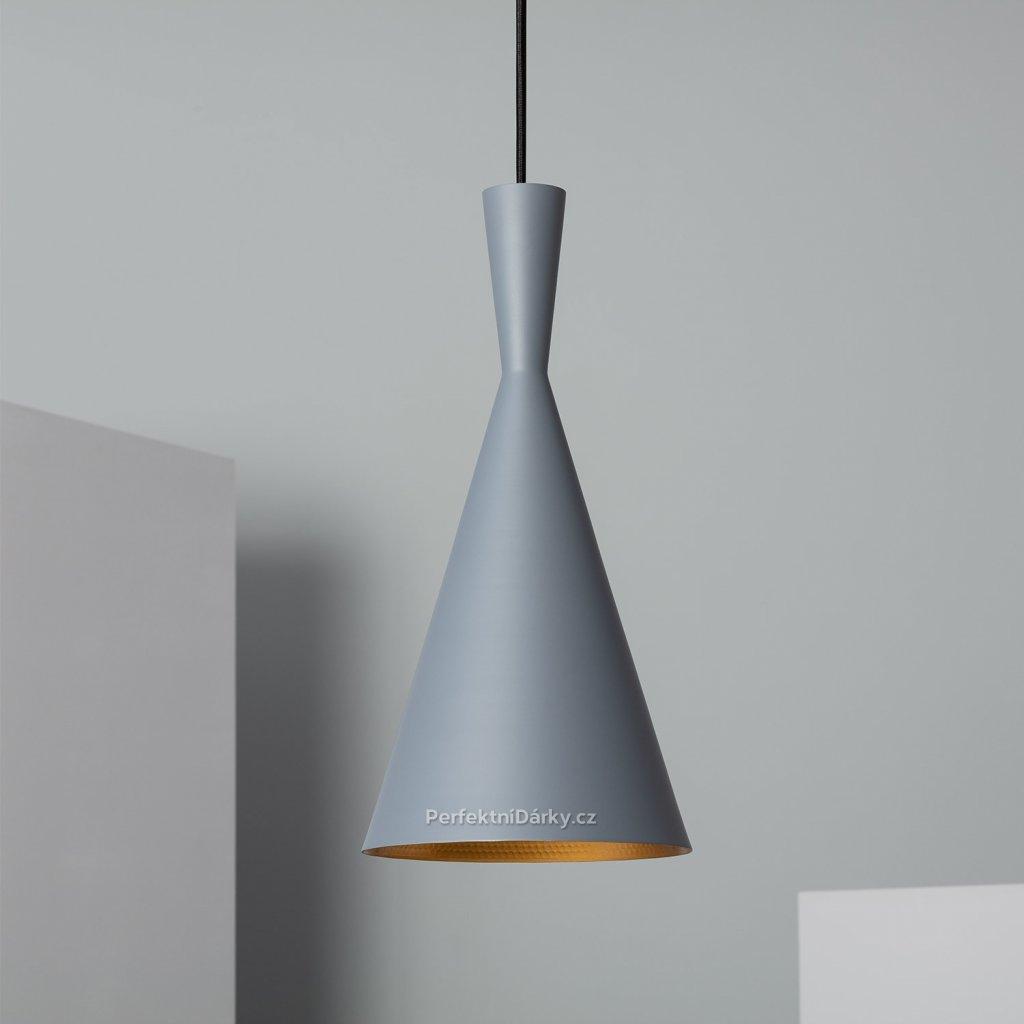 lennon led pendant light (6)
