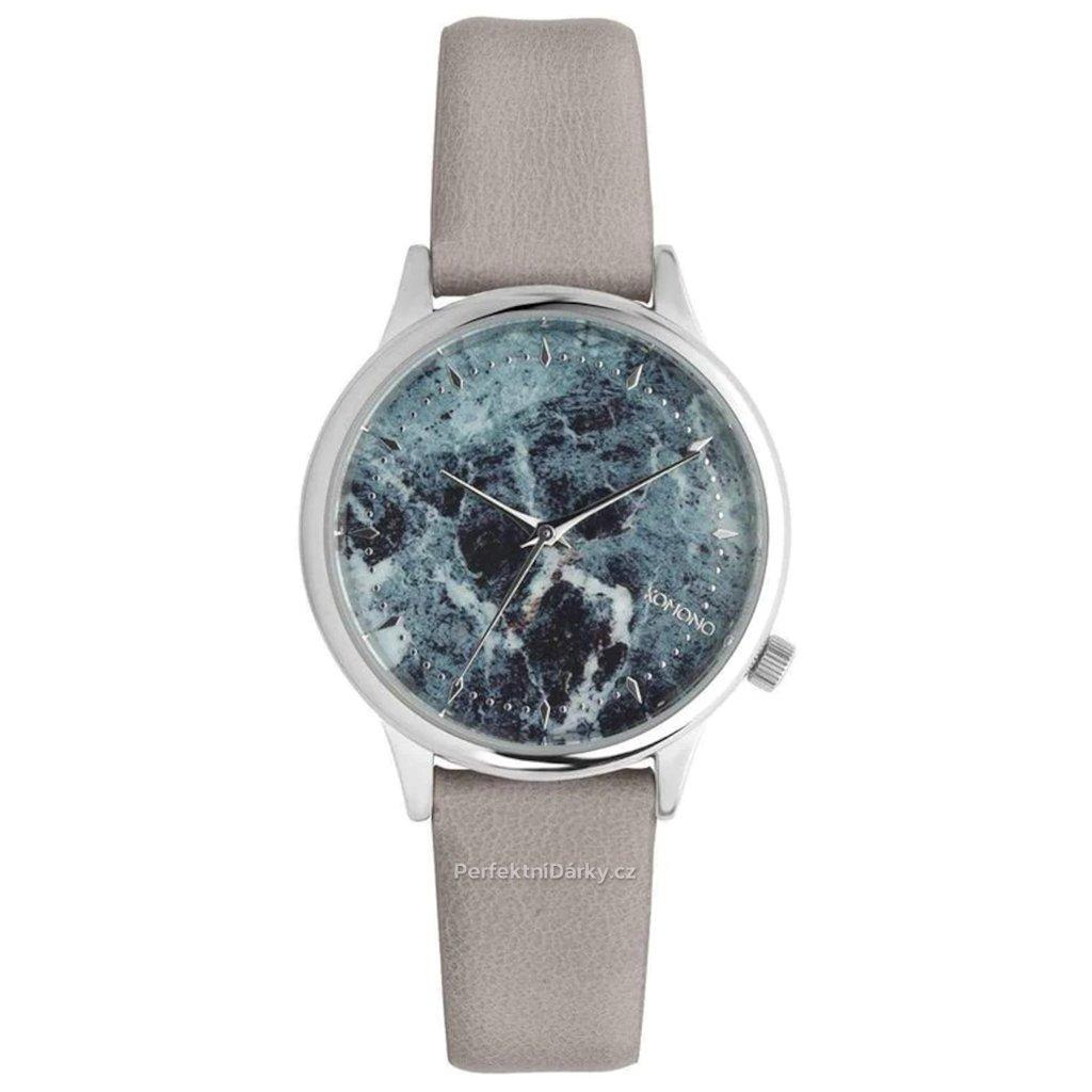 5400 damske hodinky komono kom w2473 36 mm