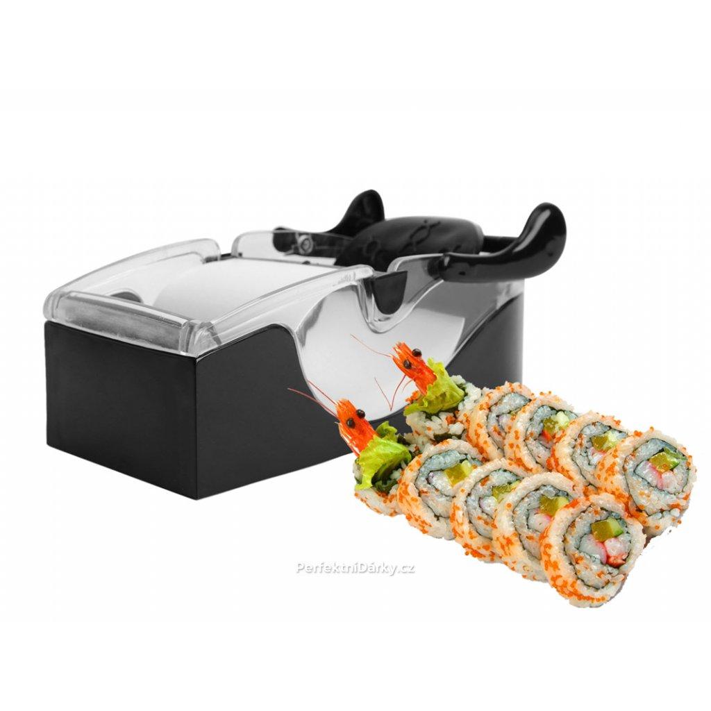Výrobník sushi