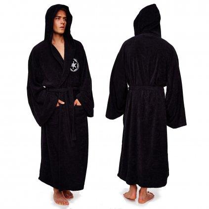 galactic empire robe