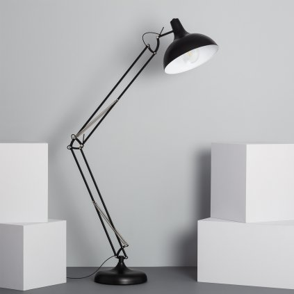 fizi floor lamp