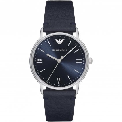 4899 damske hodinky armani ar11012 32 mm