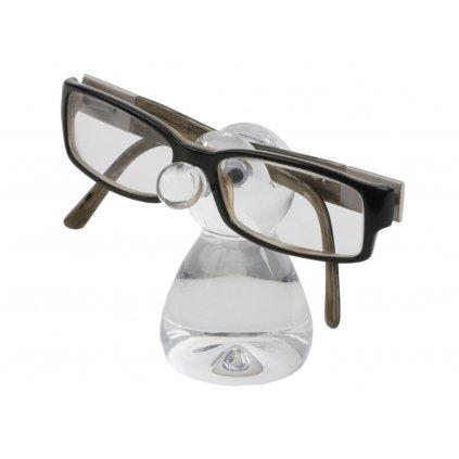 Stojánek na brýle od Balvi