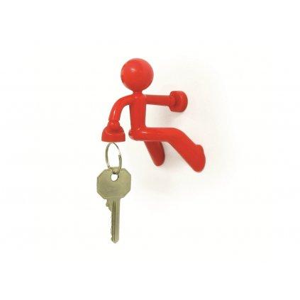Key Pete - magnetický držák