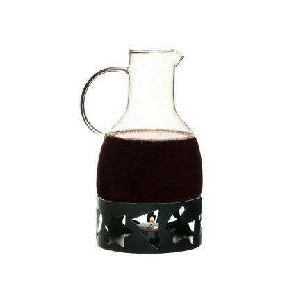 Konvice na svařené víno