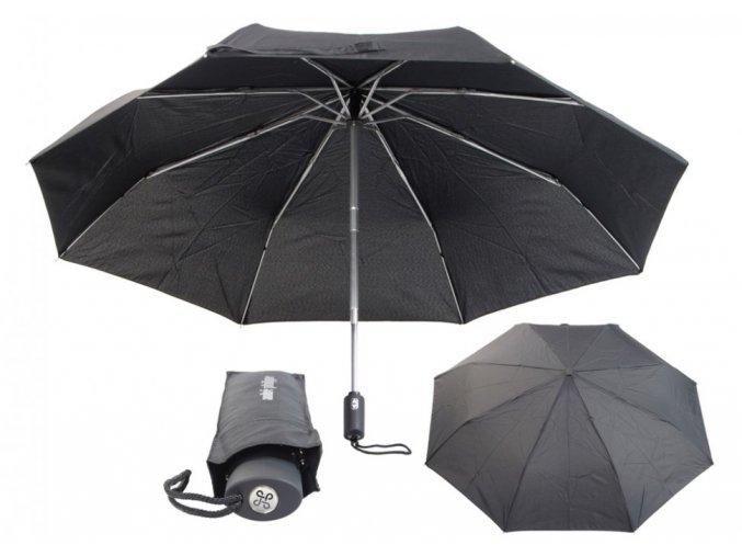 Skládací deštník André Philippe