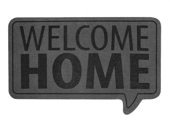 Rohožka - Welcome Home
