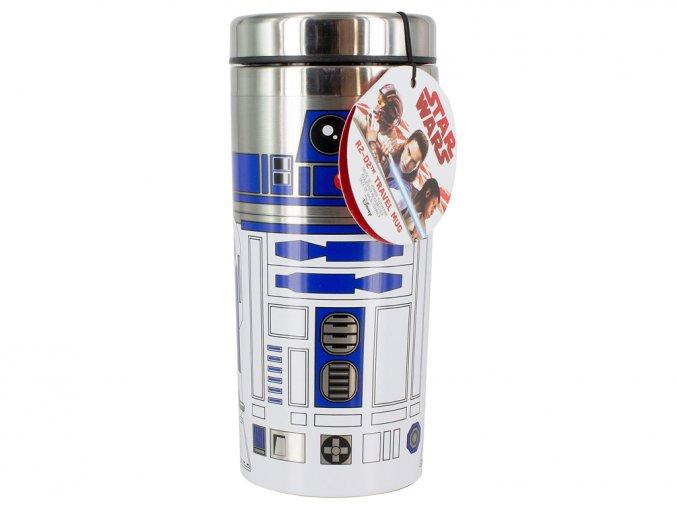 R2-D2 termohrnek