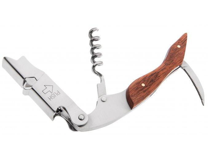 Číšnický nůž