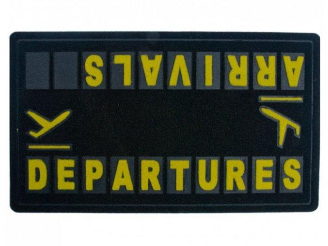 Rohožka AIRPORT