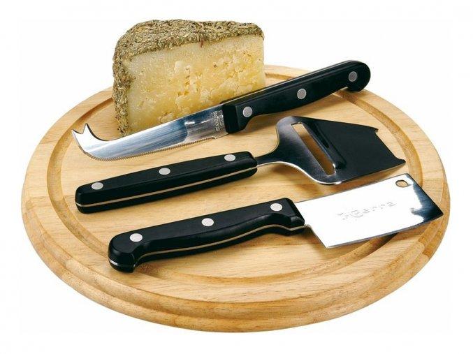 Sada na sýr