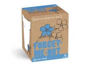 grow me nezapomen na me 1 gi
